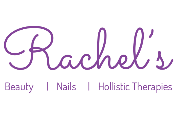 Rachels Beauty Therapies